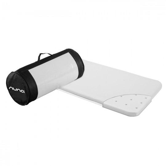 Nuna - materasso per lettino sena e sena aire. acquistalo