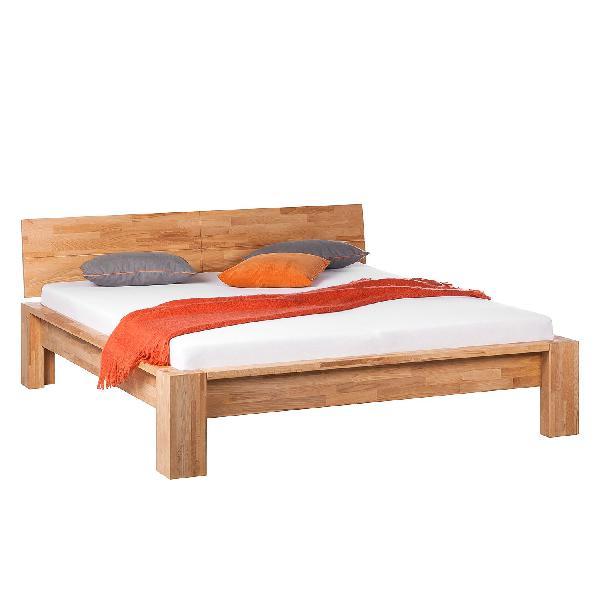 Struttura letto in legno paroswood – acquista online