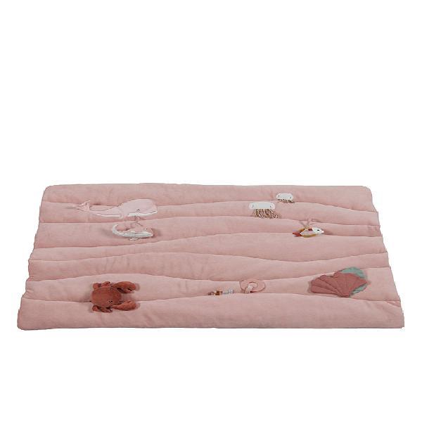Tappetone little dutch playpen mat