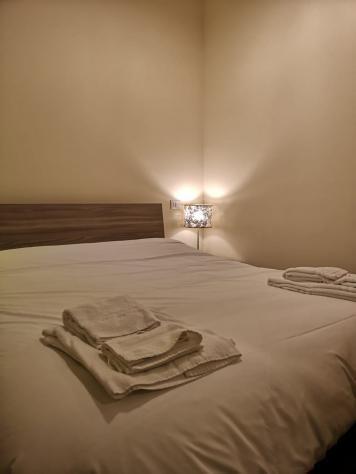 Entire place for rent in turin, via carlo alberto