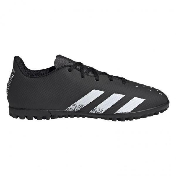 Adidas predator freak.4 tf