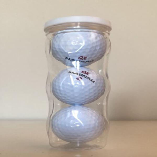 Accessori golf
