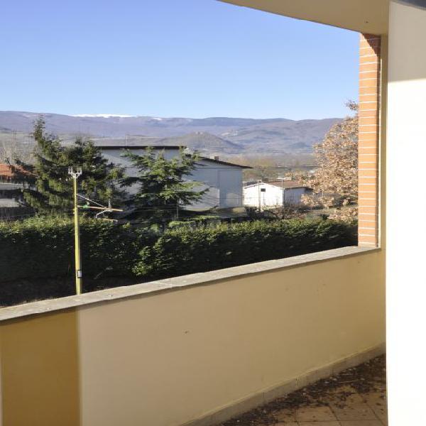 Nuovo appartamento b3 mq. 56 solo €. 56.000