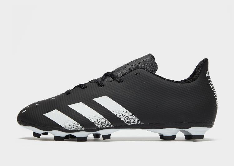 Adidas predator freak.4 fg