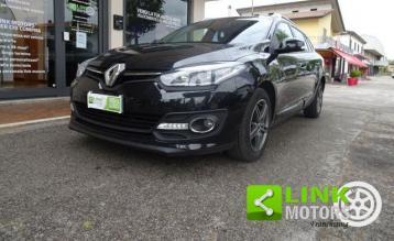 Renault - mégane…