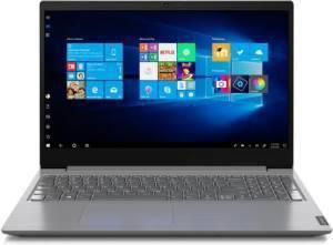 Notebook lenovo essential v15-igl 82c3003gix - processore