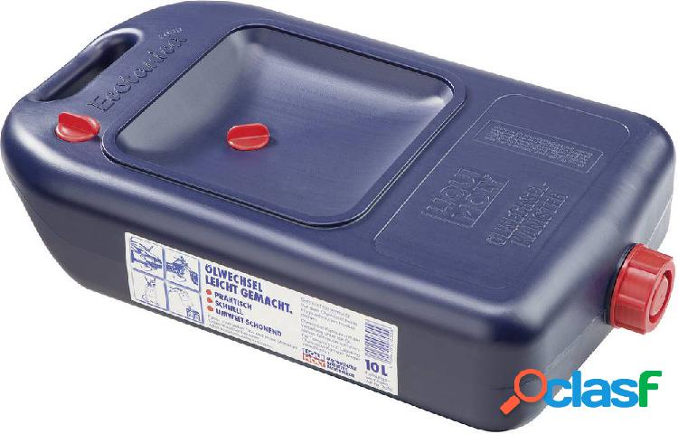 Liqui moly 7055 contenitore cambio olio 10 l