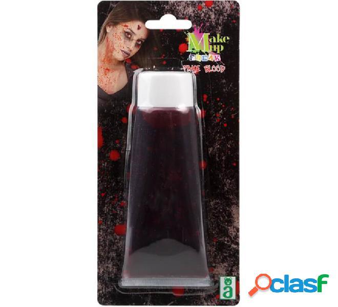 Blister di sangue 100 ml