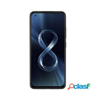 """Asus ZenFone 8 ZS590KS S888 256GB 5.9"""" 5G Android 11.0 Black"""