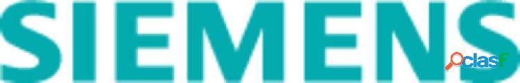 Siemens 5su16561kk13 magnetotermico e differenziale 13 a 0.3 a 230 v