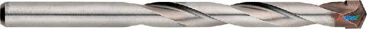 Metabo 627697000 punta per calcestruzzo 1 pezzo 10 mm lunghezza totale 200 mm 1 pz.