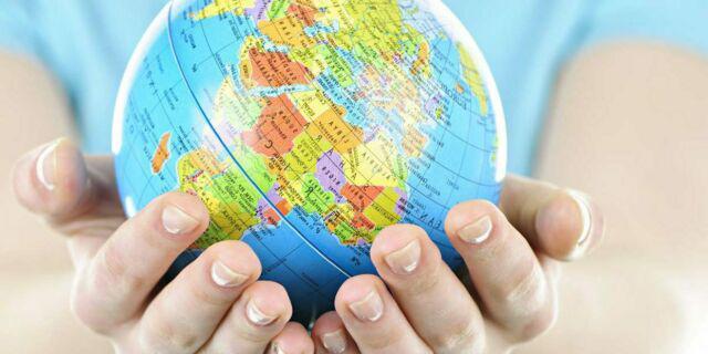 Lezioni di Inglese e Spagnolo online