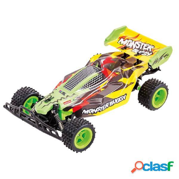 Happy people automobile giocattolo radiocomandata monster buggy