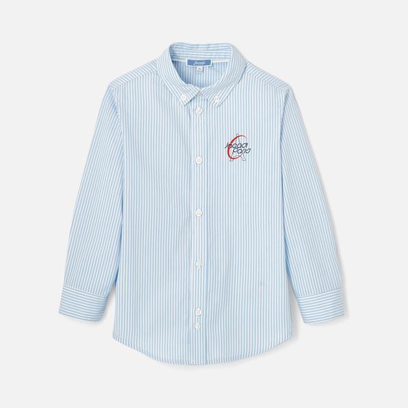 Camicia bambino - Jacadi