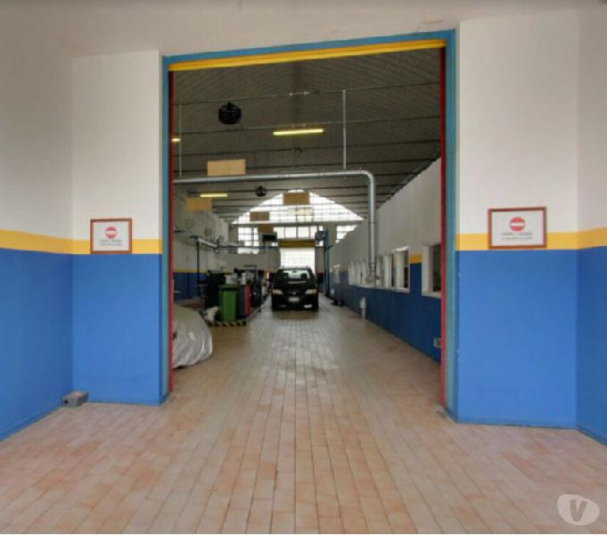 Centro Revisione Auto e Moto a Bologna Bologna