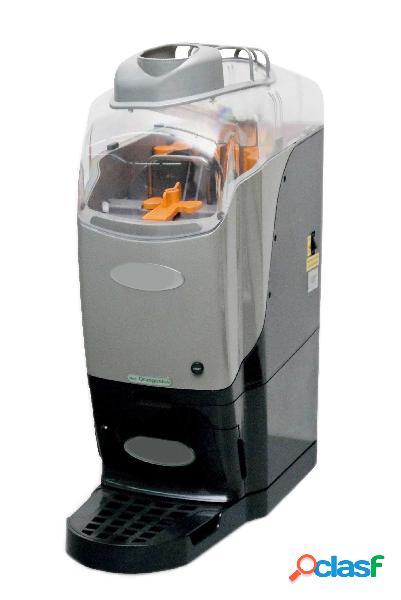 Spremiagrumi automatica professionale grigia monofase 200 w