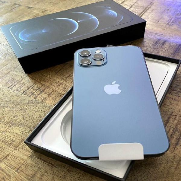 Apple iphone 12 pro 128gb = 350euro, iphone 12 pro max 128gb