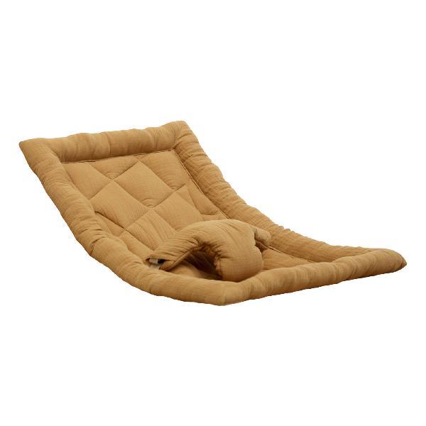 Seduta per sdraietta levo camel charlie crane design bebè
