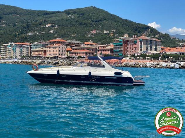 "Airon marine 345 ""natante"" rif. 15880976"