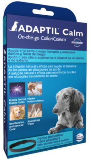Adaptil callare per cuccioli o cani di piccola taglia