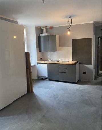 Appartamento in vendita…