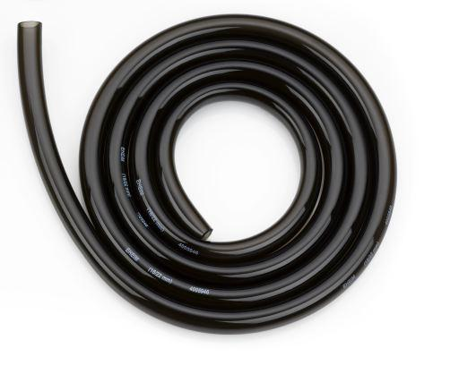 Eheim tubo ø16- 22 mm e 3 m lungo
