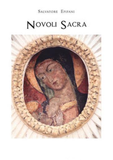 Novoli sacra - salvatore epifani
