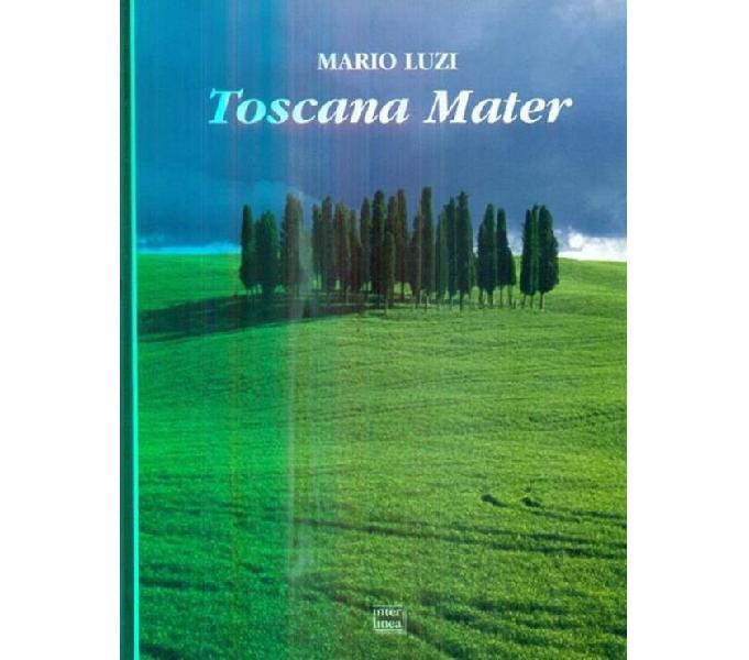 Toscana mater. triuggio - collezionismo in vendita