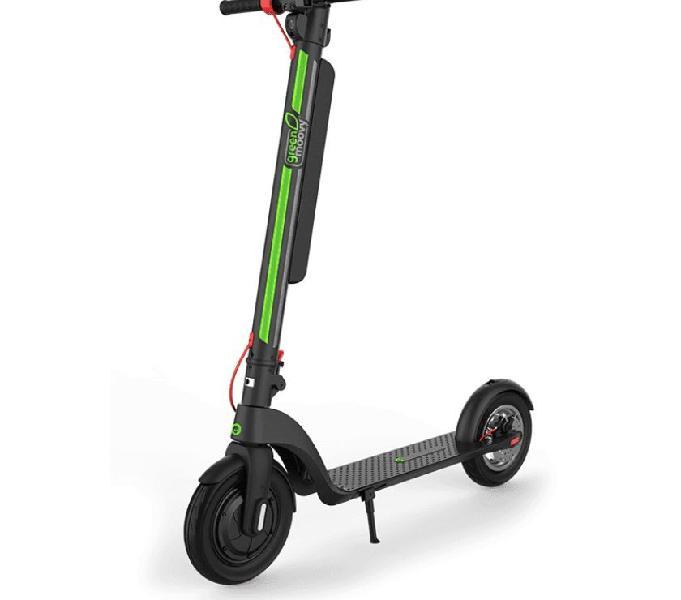Monopattino elettrico monteveglio - articoli sportivi e bicicletta in vendita