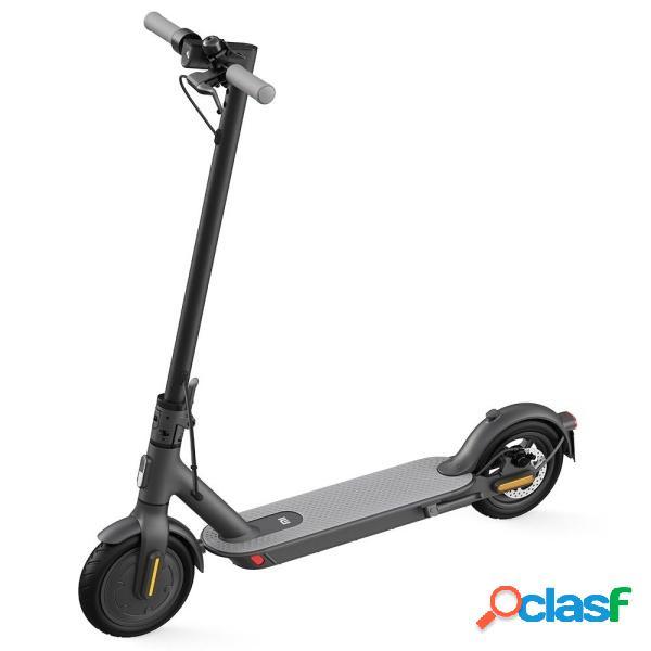[eu] xiaomi mi scooter elettrico pieghevole versione globale