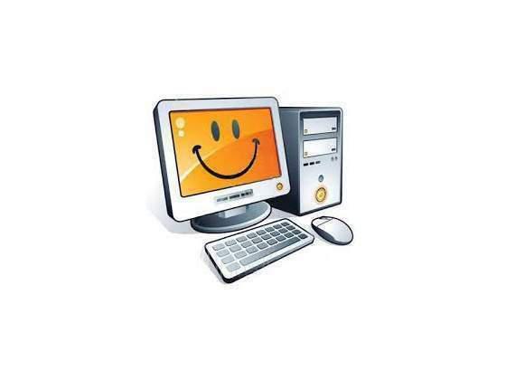Pc lento assistenza tecnica computer