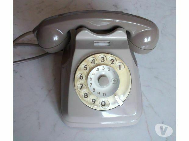 Telefono bigirgio siemens s62 funzionante