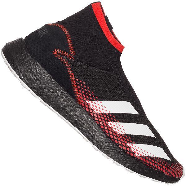 Adidas predator boost 20.1 tr uomo scarpe da calcio street