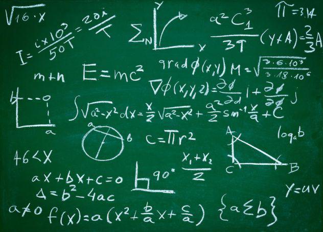 Ripetizioni Matematica Fisica e Informatica