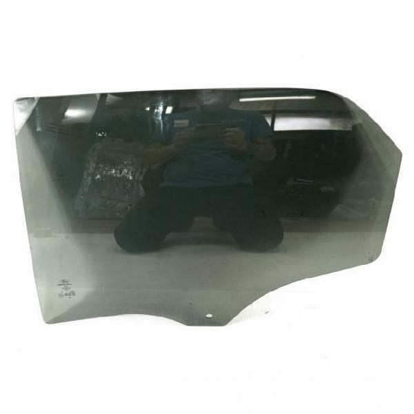 Vetro scendente posteriore sinistro ford ecosport serie (15)