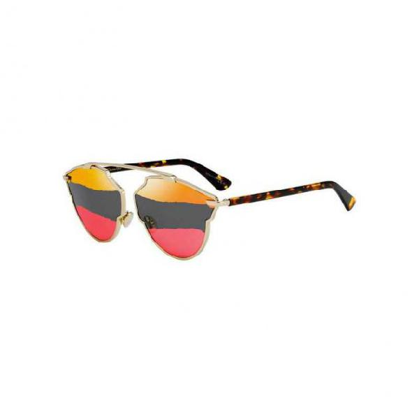 Occhiali da sole Donna Dior SOREALA-J5G (Ø 48 mm)