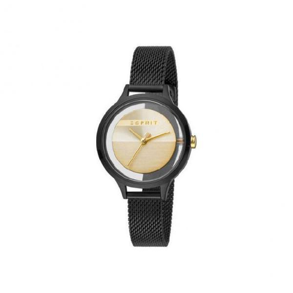 Orologio Donna Esprit ES1L088M0045 (Ø 33 mm)