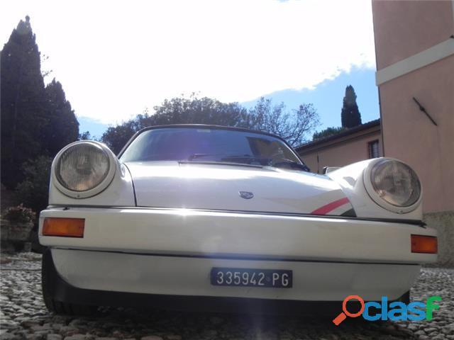 Porsche 911 3.0 sc
