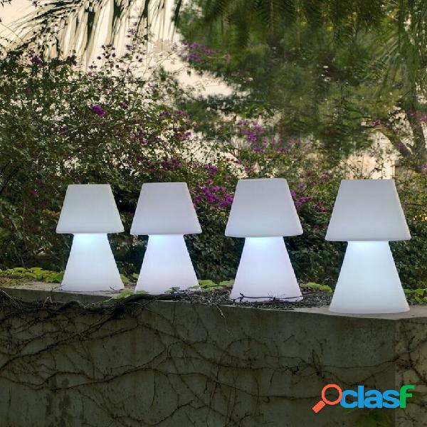 Lampada tavolo divina
