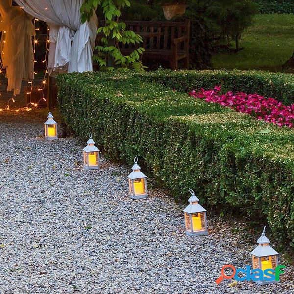 Lampada tavolo lantern