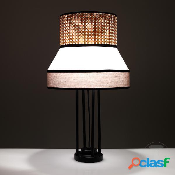 Lampada tavolo wien