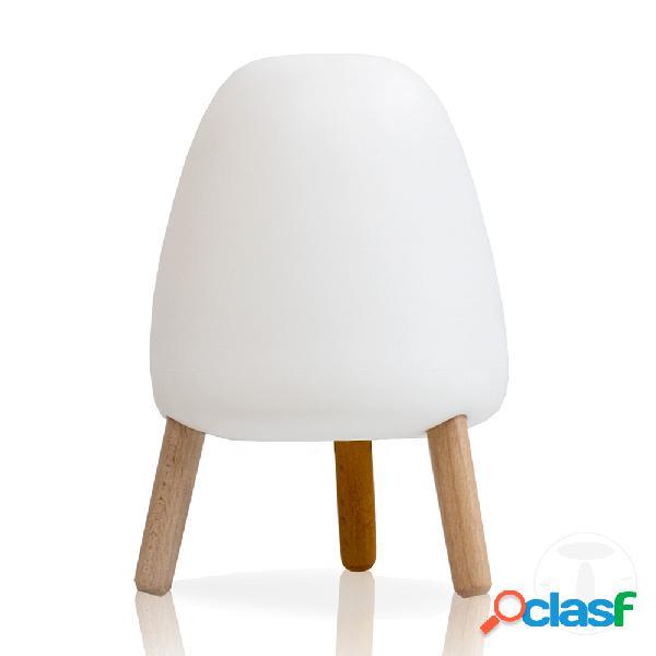 Lampada tavolo jelly
