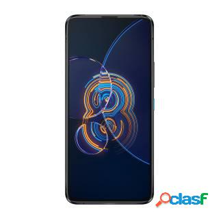"Asus ZenFone 8 Flip ZS672KS S888 256GB 6.67"" 4G Android 11 Black"