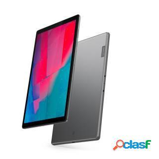 "Lenovo tab m10 mediatek helio p22t 32gb 10.1"" lte android 10"