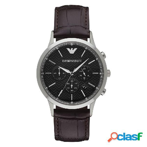 Orologio cronografo uomo Emporio Armani mod. AR2482