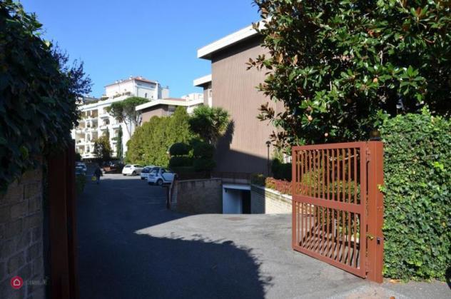 Appartamento di 96mq in via maria pezzè pascolato 9 a roma