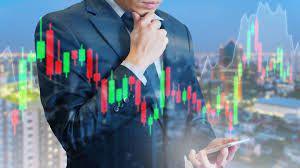 Corso per diventare trader livello base + avanzato - cuneo