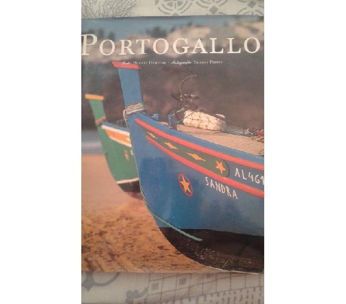Libro portogallo rimini - collezionismo in vendita
