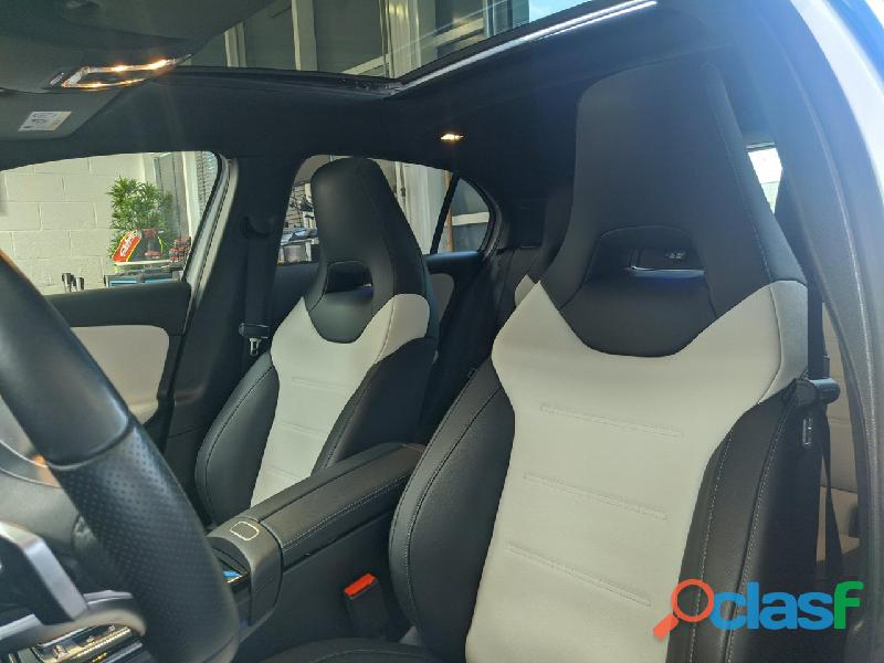 Mercedes Benz A Classe 200 AMG Edition Packet PANO CAMERA