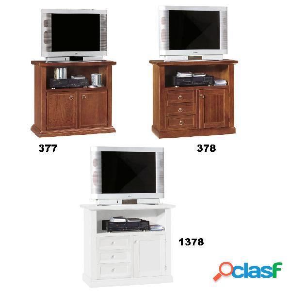 Porta tv veneto 80